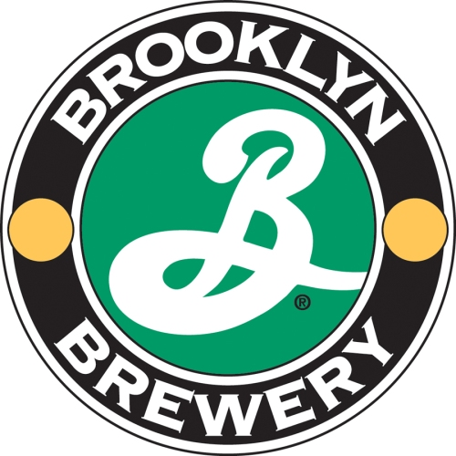 Brooklyn Brewery